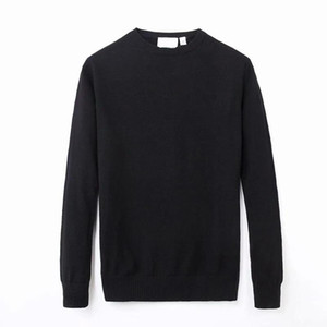 Hommes Crocodile Pull Broderie Homme Twisted Twisted Coton Coton Pull Pull CoCodrilo Pull Haute Qualité
