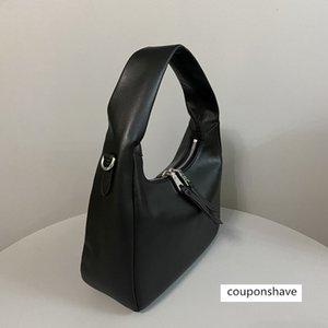 Crime of luxury 2020 Designer purse 27.524 x 10 cm