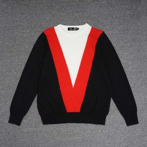 DUYOU marca nuevos hombres de invierno o cuello de punto jersey Punto hombre suéter de color para los hombres caliente ocasional del hombre del suéter 105600