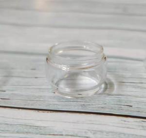 Bulb Zeus Rta Vape Aero Glass X Kylin Para Vandy Geekvape V2 Rei malha Horizon Falcon Alpha yxlpg net_store