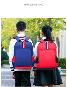 Backpacks for boys and girls