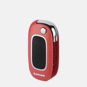 Dazzvape U KEY Battery Preheat VV Variable Volatge 510 Thread Vape Cartridges VS BK Battery Adjustable Voltage With USB Charger