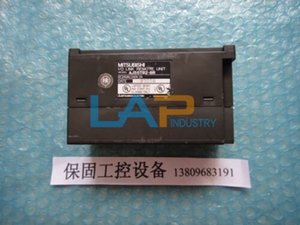 NEW IN BOX For Mitsubishi AJ55TB2-8R PLC Module