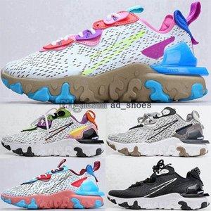 reagiscono epiche eur giovani scarpe Sneakers 35 donne grandi ragazzi kid 386 in esecuzione dimensione visione 5 formatori 46 mens di sport noi uomini 12 enfant mocassini palestra