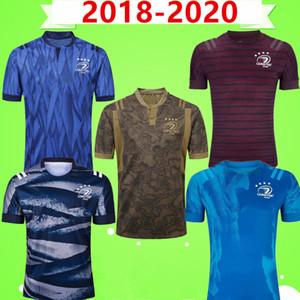 2018 2020 렌스 럭비 리그 JERSEY 국가 대표 럭비 가정 법원 원정 경기 18 20 리그 셔츠 폴로 T 셔츠 MENS 워드 컵 최고 품질