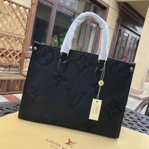 Designer-Handtasche Totes mit passenden Beutel Luxus Frauen Pastell Tasche Sommer Escale Tote Einhorn Purse Pastell Fashion Tasche