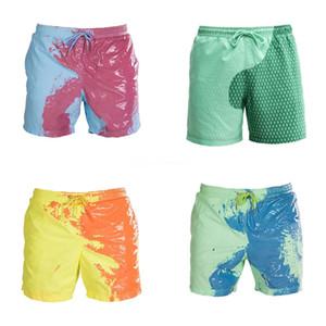 Nouveau séchage rapide mince Wetsuit Vêtements pour hommes Crème solaire manches longues Maillots de bain Vêtements pour hommes Shirt Costume # 603 Snorkeling de Split