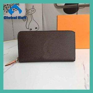 Tasarımcı erkek tasarımcı çanta kadın tasarımcı çanta cüzdan homme kadın erkek deri çanta moda çanta lüks handb dökmek portefeuille cüzdanlar