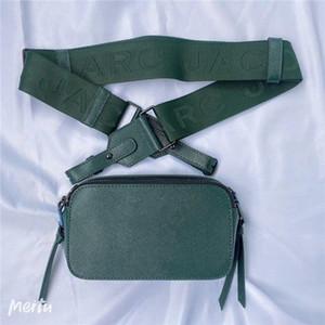 sacos pequenos quadrados 2020 mulheres novo saco de venda quente de moda único saco de ombro largo ombro mensageiro saco simples lazer câmera de mulheres
