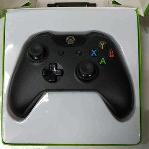 Wireless Game Controller per Xbox UNO S X 360 Bluetooth Gamepad Joystick Computer PC Joypad per Xbox Slim console con logo con la scatola