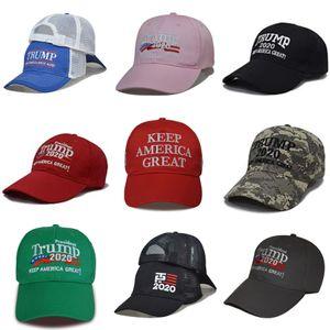 Hazır Stok Hayvan Erkekler Kadınlar Hip Hop Cap # 951 İçin Yeni Nakış Beyzbol Şapka Hayvan Nakış Beyzbol Caps Caps