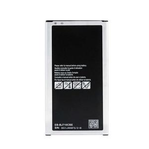 Original-OEM-Batterie Eb -Bj710cbe J7 2016 Sm -J710f J710 3300mAh Freie Verschiffen-Groß Ein Jahr Garantie