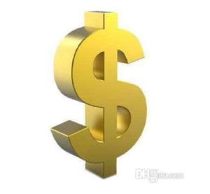 Özel pul yama fiyat nakliye ücreti formaları artırmak için fark telafi etmek