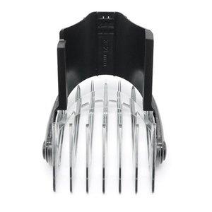 AD-for Hair Clipper Comb Small 3-21MM QC5010 QC QC5053 QC5070 QC5090