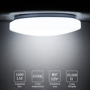 High Quality Eye Protection LED Light 18W Cold White LED Round Ceiling Light Starry Sky Light Eye Protection