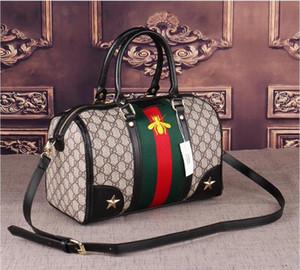 2020 Hot sacs pour femmes designers sacs à main sacs à main sacs à bandoulière mini-concepteurs de sac à chaîne sacs crossbody sac d'embrayage fourre-tout messager Z20 020
