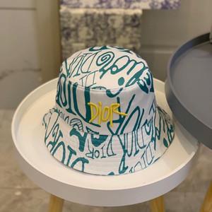 Wir sind eine Agentur Fabrik für verschiedene Luxus und Sportmarken. Lassen Sie zum besten Preis! Luxus Hut Sonnenhut p22, die besten Produkte kaufen