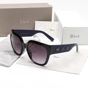 modo di marca Classic occhiali da sole famosa con le donne logo 8803 occhiali da cornice quadrata di occhiali da sole di alta qualità occhiali femminili