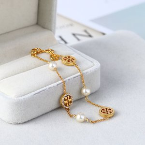 Kadın ve anne hediye PS6245 için 18cm + 2cm elmas bilezik ile En kaliteli aşk serseri ayarlanabilir içi boş yuvarlak