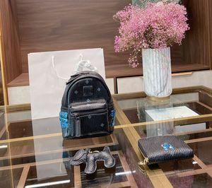 Розового sugao женщины рюкзака письма дизайнера рюкзак 3шт / набор с 3штом бумажника девушки высокого качества стиля моды / комплектом 2020 нового рюкзака стиля