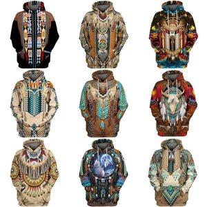 Januarysnow Mens Hoodie Hip Hop Logic Rapper Flexicution Stickerei Hoodie Fleece Winter 2020 SchwarzesHoodie Street # 191