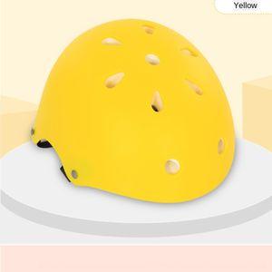 Children A3 plum pulley children's sports outdoor riding supplies Yanjun Pulley Helmet helmet car industry