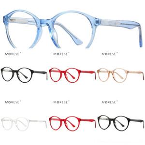 uPV2V AO Sonnenbrille Metall Sonnenstrahl Planspiegel Art und Weise personifiziertes Glasdoppel Blu-ray Männer und Gläser Frauen esjmX