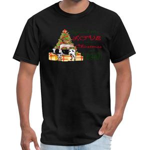 사용자 정의 확산 LOVE ON 그리스도 창공의 t 셔츠 남성 여성 빈티지 티셔츠 XXXL 4XL 5XL 힙합 정상