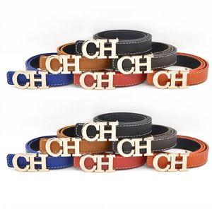 Mode tout match usure femmes de ceinture choix ceinture bébé personnalisé décoratifs gentleman garçons multi-couleurs des enfants pour enfants