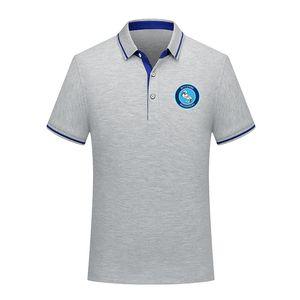 Wycombe 2020 entreprises POLOS occasionnels confortables Footballeur Polo hommes chemise manches courtes hommes polo de football de formation polo