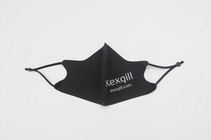 Fabrika Çevre Dostu Pamuk Yıkanabilir Kumaş Yüz Yeniden kullanılabilir Yüz Maskesi imalatı Maske üretin