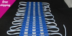 Светодиодные полосы света лампы Smd 5730 DC12V Водонепроницаемые модули для знака Letters Led засветки Мульти