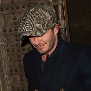 2020 Mode Hommes Bérets adultes Hot vente Cap Newsboy Baker Chapeau de garçon Casquette plate avec 3 couleurs