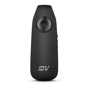 The new outdoor video recorder photography camera camera surveillance camera sports shooting CCTV Lens dhl free