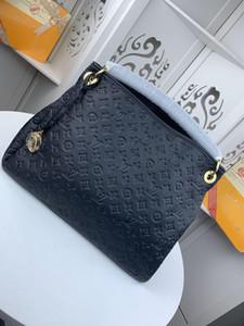 M40249 Artsy FEMMES concepteur sacs à main de luxe sacs à main messenger Cross Shopping Clutch corps Sac shopping sac à bandoulière Totes Sac cosmétique