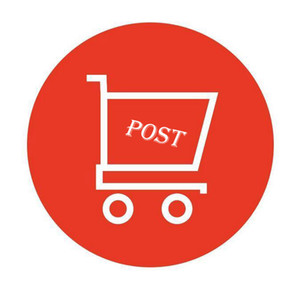 New Postage for DHL EMS China post epacket or else shiping ways poatage,flagship store postage to make up the difference dedicated