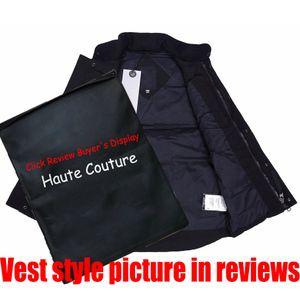 Mens Down Vest com o mapa do bordado de 2020 New Mens Brasão baixo casaco meninos Inverno casacos sem manga Womens para baixo ativos Roupa Nova