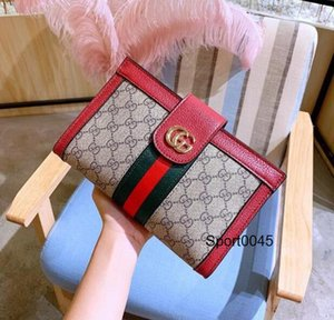 Fashion womens handbag new letter shoulder bags wallet high Qaulitys Leather crossbody Messenger bag woman handbags bags WH121047