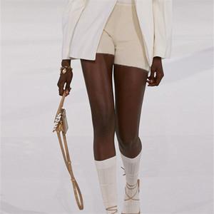 Toptancı Fransız Tasarımcı Çanta Sıcak MİNİ Çanta Küçük Harf Örgülü Örgü Halat Çanta Kadın Kelly Bag Omuz Lady JACOUEMU'S Crossbody çanta