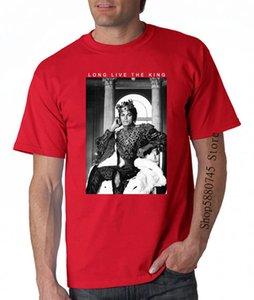Michael Jackson T Gömlek