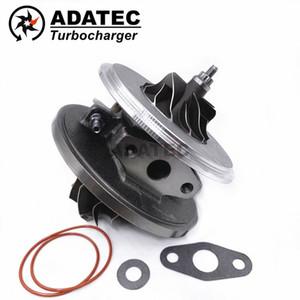 Turbolader Core-Cartridge GT1749V 750431-5013S 750431-5012S 750.431 Turbine Chra Für BMW 320d (E46) 150 PS M47TU