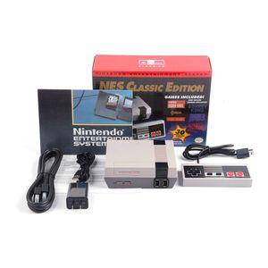 HDMI Mini TV Game Handheld Video Game Console Console con 30 diversi Giochi incorporati