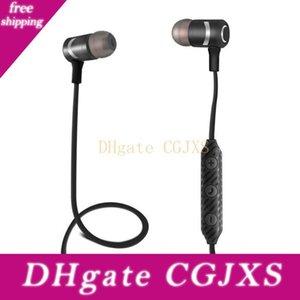 Auricolare Bluetooth V4 .1 Auricolare Stereo Bluetooth Headset Wireless