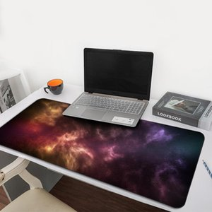Keyboard Compute Anime Desk Cushion for Tablet PC Notebook 2020 Large 85x35cm Office Mouse Pad Mat Game Gamer Gaming Mousepad