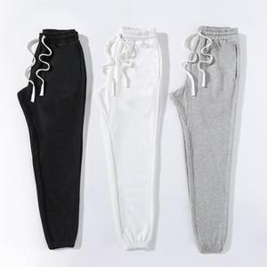 2020 Mens Pants Essentials Mens Trousers Hip Hop Motion Pants Mens Casual pants