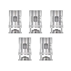 VOOPOO VINCI / VINCI X / VINCI R / sürükleme X / sürükleme S / Navi Vaporesso Hedef PM80 / Hedef PM80 SE orijinal Luckin Vape BFV Örgü Bobin 0.3ohm uygun