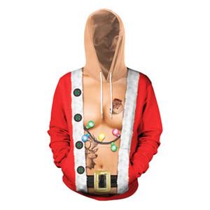 Ezsskj hohe Elastizität-Herbst-Winter-Pullover Kleid Frauen Warm weiblich Turtleneck gestrickte Bodycon elegante Glitzer-Verein-Kleid Ol MX190725 # 152