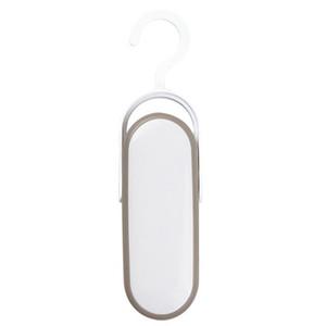 Mini Torba Sealer Taşınabilir Sızdırmazlık Ev Makinesi El 2 Plastik torbalar Depolama için 1 Isı Sealer'ı ve Cutter