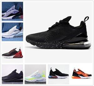 Zapatos del amortiguador corrientes superiores de fábrica Versión mujeres 2020 zapatos para hombre Max transpirable deporte al aire libre Formadores las zapatillas de deporte del acoplamiento con la caja sd5