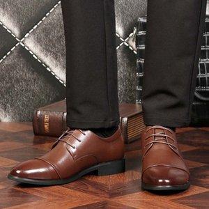 Masorini main Hommes Bottes d'hiver en cuir de haute qualité chaud SNOW Homme Bottines HABILLÉES affaires Chaussures WW 059 Fringe Boots Alors X2kG #